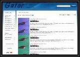 Visit the Gator Site to purchase these lures http://qjpjs.grfek.servertrust.com/category-s/42.htm